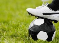 Clermont Foot vs Lens, 02h30 ngày 27/10: Cố gắng bất bại
