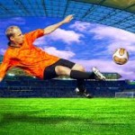 Chơi cá cược thể thao châu á có phải là một nghề?