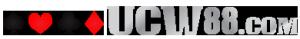 logo-ucw-r1