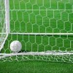 Cá cược thể thao trực tuyến nên chơi ở đâu ?