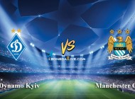 Dynamo-Kyiv-vs-Manchester-City