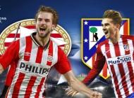 Atletico-Madrid-PSV