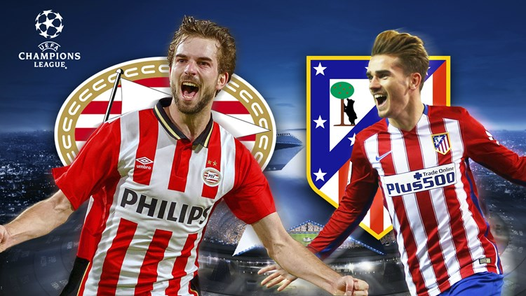 Atletico-Madrid-PSV