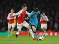Barcelona-vs-Arsenal-1