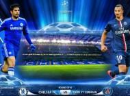 Chelsea-PSG-10-03