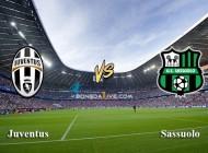 Juventus-vs-Sassuolo