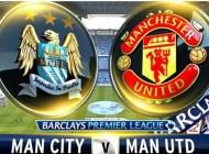 Man-City-vs-Man-Utd