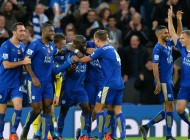 leicestercity-watford