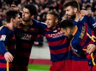 Barcelona_gijon