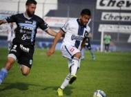 Gimnasia_LP_vs_Quilmes