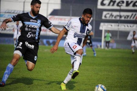 Gimnasia_LP_vs_Quilmes