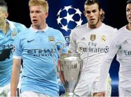 Man-City-Real-Madrid-1