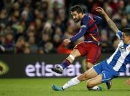 barcelona-atletico-madrid-1