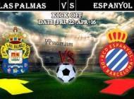 laspalmas-vs-espanyol