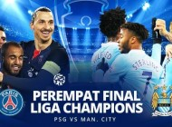 psg-vs-man_city