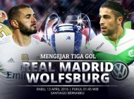real-madrid-vs-wolfsburg-2