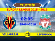 villarreal-vs-liverpool