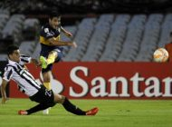Boca_Juniors_vs_Nacional_Montevideo