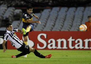 Boca_Juniors_vs_Nacional_Montevideo