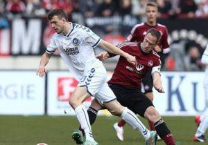 Nurnberg_vs_Frankfurt