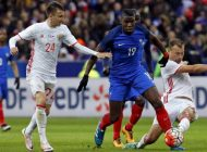 Phap-vs-Cameroon-1