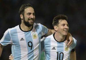 argentina-vs-honduras