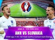 Anh-vs-Slovakia-euro-2016