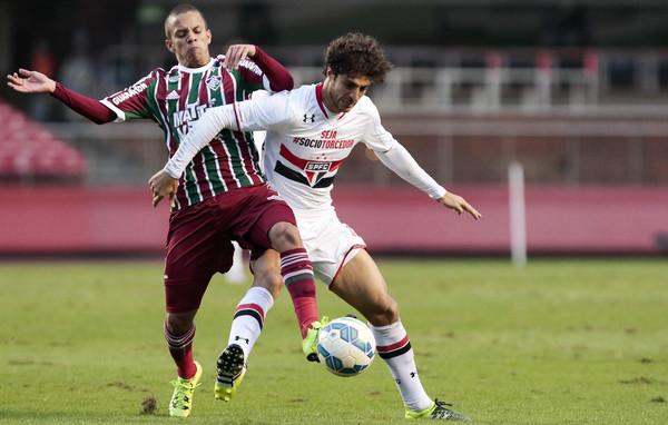 Sao_Paulo_vs_Fluminense