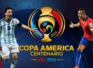 argentina-chile-ca-cuoc-bong-da