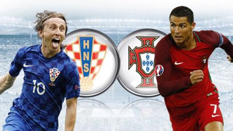 croatia-vs-tay-ban-nha-euro-2016-2
