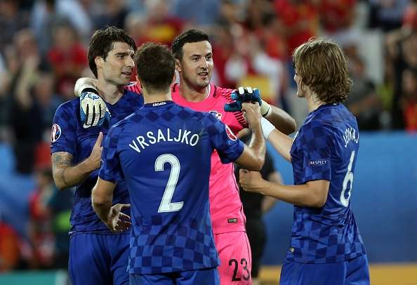 croatia-vs-tay-ban-nha-euro-2016