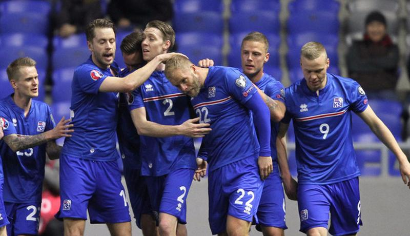 iceland-anh-euro-2016
