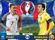 phap-vs-romania-euro-2016