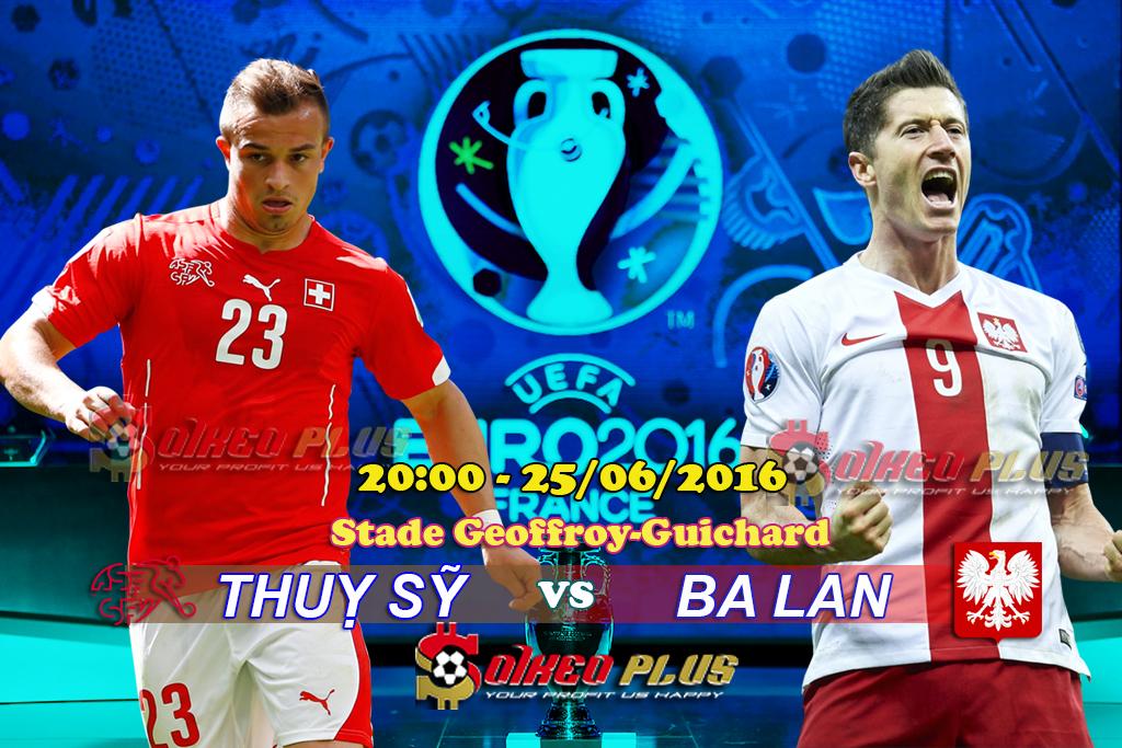 thuy-si-vs-ba-lan-euro-2016