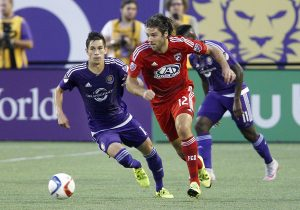 Dallas_vs_Orlando_City