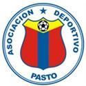 Deportivo_Pasto.png