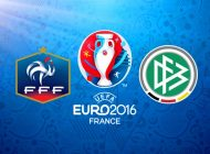 France-vs-Germany-euro-2016