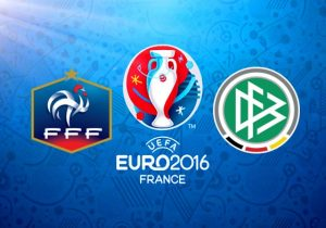 France-vs-Germany-euro-2016