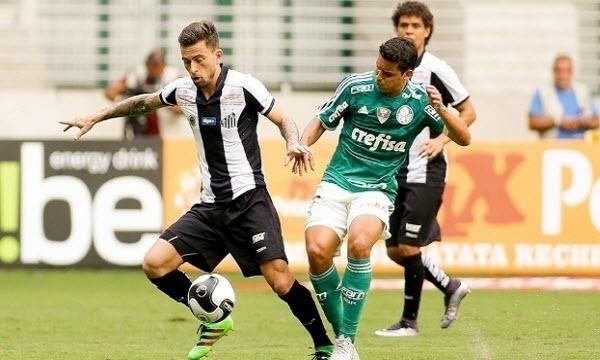 Palmeiras_vs_Santos