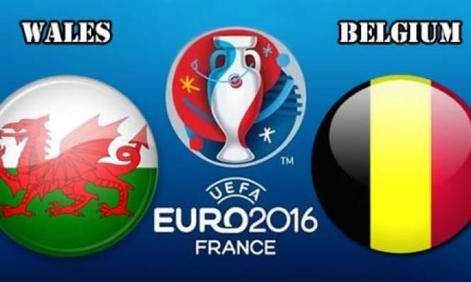 xu-wales-vs-bi-tu-ket-euro-2016