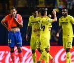Eibar vs Villarreal, 18h00 ngày 30/10: Đòi lại Top 3