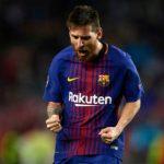 """Barca đang lo sợ: Ngoài Messi, gần như toàn đội đều """"chân gỗ"""""""