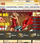 bong188, nhà cái bong188, nhà cái uy tín, casino trực tuyến, cá cược thể thao, nhà cái uy tín nhất
