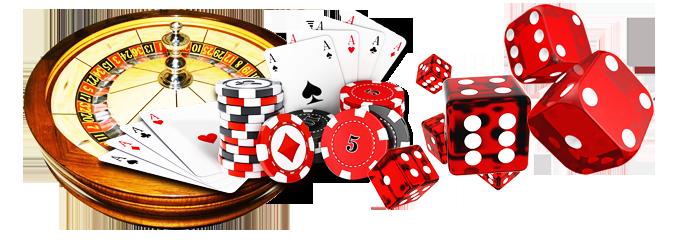 betx88, nhà cái betx88, casino online , cá cược thể thao, nhà cái uy tín, nhà cái uy tín nhất