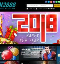 win2888, nhà cái win2888, nhà cái uy tín, top nhà cái uy tín nhất, nhà cá uy tín nhất 2018, casino online, thể thao trực tuyến, cá cược thể thao