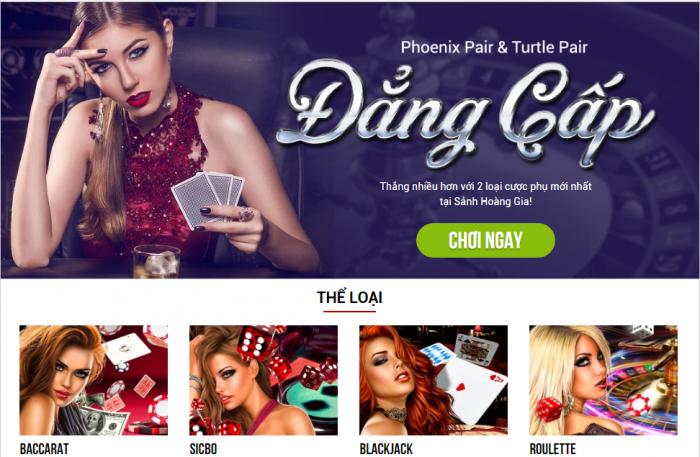 nhà cái mibet, mibet, casino online, thể thao trực tuyến, cá cược thể thao trực tuyến, nhà cá uy tín