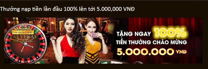 las vegas casino, nhà cái las vegas casino, nhà cái uy tín, casino online, cá cược thể thao trực tiếp, nhà cái uy tín nhất 2018