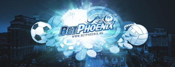 betphoenix, nhà cái betphoenix, nhà cái uy tín, casino online, cá cược thể thao, thể thao trực tuyến