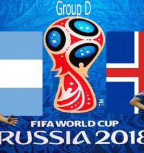 soi kèo argentina vs iceland