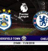 soi kèo huddersfield vs chelsea